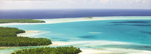 À Tahiti, l'hôtel dont rêvait Marlon Brando est devenu réalité