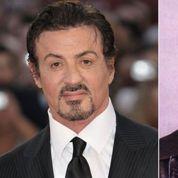 Stallone jouera un tueur à gages mafieux dans Scarpa