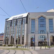 Bruxelles condamne Servier à payer 331 millions d'euros