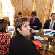 Boycott : Valls n'accorde pas de «portée excessive»