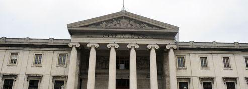 Une famille bulgare jugée pour traite d'êtres humains à Marseille