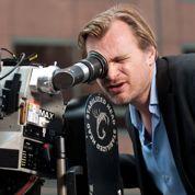 Christopher Nolan vole au secours du cinéma mondial