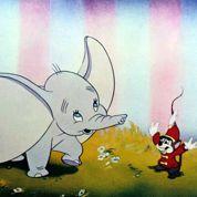 Disney prépare un Dumbo en live action