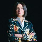 Donna Tartt : Le Chardonneret bientôt adapté au cinéma