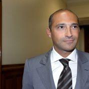 L'avocat de Thomas Fabius dément son «forçage de barrage policier»