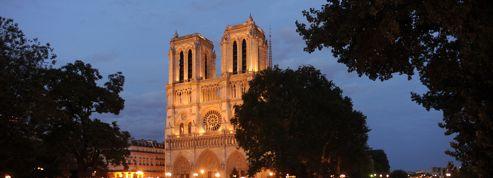 A Paris, des croisières privées sur la Seine