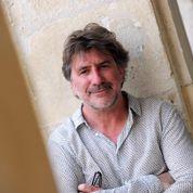 Francofolies: Pont annonce «une fréquentation historique»