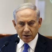 L'armée israélienne face au spectre des bavures