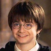 Harry Potter : l'un des rares héros de sagas qui vieillit