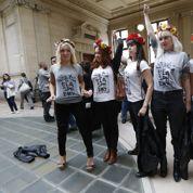 Philippe Bilger : «Les Femen, icônes de la bêtise moderne»