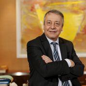 Veolia prêt à vendre sa part dans la SNCM pour un euro