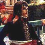 Bonaparte: son acte de mariage avec Joséphine aux enchères