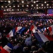 UMP : l'argent public doit-il continuer à financer les partis politiques ?