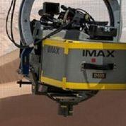 Star Wars VII :l'équipe du film débute le tournage en IMAX