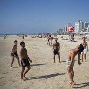 Le Quai d'Orsay met en garde les touristes se rendant en Israël