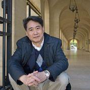 Qiu Xiaolong:«La réalité en Chine est plus étrange que mes fictions»