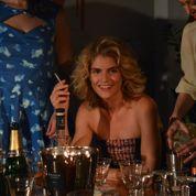 Paris Cinéma : les femmes revendiquent leur droit à la comédie