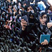 Crise israélo-palestinienne: la timide médiation égyptienne