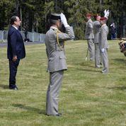 Suppression de postes dans l'armée : ce que murmure la «Grande Muette»