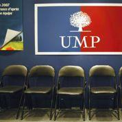 UMP : un parti n'est pas une machine à gagner l'élection présidentielle