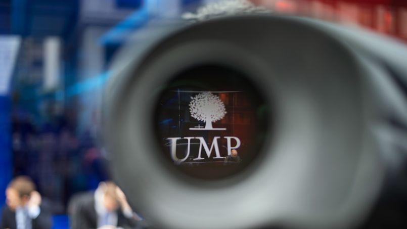 Déferlante de «boules puantes» à l'UMP : l'overdose
