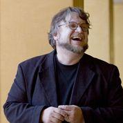 Guillermo del Toro va tourner un «film bizarre» avec John Hurt