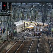 Un an après, le point sur la catastrophe de Brétigny