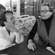 Yann Andréa: le dernier compagnon de Marguerite Duras