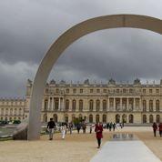 Versailles, otage de l'art contemporain ?