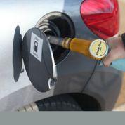 Cinq conseils pour économiser votre carburant