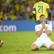 Les cinq matches du Mondial que vous auriez dû zapper
