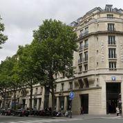 Le Figaro devient la marque la plus puissante de la presse française