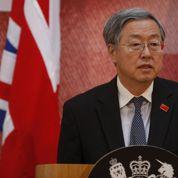 La banque centrale de Chine va desserrer son contrôle du yuan