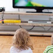 Vers une nouvelle hausse du prix de la redevance télé ?