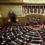 La réforme territoriale, bourbier législatif