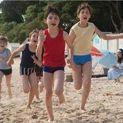 Les vacances du Petit Nicolas: 260.000 spectateurs le 1er jour