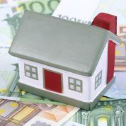 France, Allemagne, Japon... : les banques veulent sauver le crédit à taux fixe