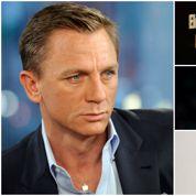 De Placido Domingo à Daniel Craig en passant par… Olivier Dacourt : les invités de la finale