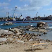 Costa Concordia : de nombreux naufragés veulent renégocier les indemnisations