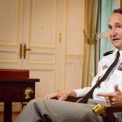 «Les armées françaises sont à 120 % de leurs possibilités»