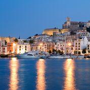 Acheter ou louer à Ibiza pour des vacances au soleil