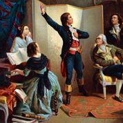 De Mozart à Gainsbarre, «La Marseillaise» en questions