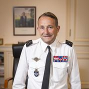 «Les armées françaises sont à 120% de leurs possibilités»
