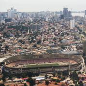 Expatriés : pourquoi les villes les plus chères du monde sont en Afrique