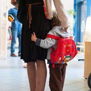 La mésentente grandit entre école et parents