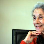 Nadine Gordimer, mort d'une militante anti-apartheid