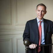 Nicolas Baverez : «L'investissement, meilleur allié de l'emploi»