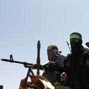 Gilles-William Goldnadel : Hamas, pourquoi tant d'indulgence ?