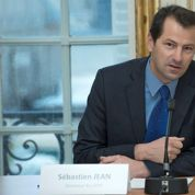 Accord de libre-échange: «Le risque est de signer un accord a minima»