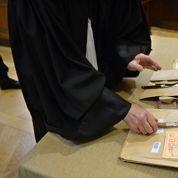 Un rapport accable les professions réglementées